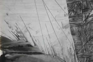 detail 3 de zes van rossa